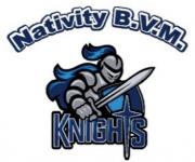 Nativity B.V.M.