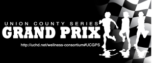 Union County Gran Prix Racing Series