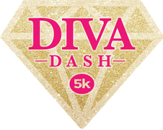 Diva Dash 5K & Lil' Princess Fun Run - Columbia, MO