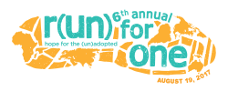 R(un) for One 5K | Birmingham, Alabama
