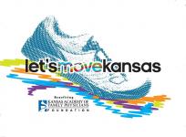 Let's Move, Kansas!