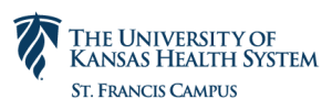 University of Kansas Health System, St. Francis