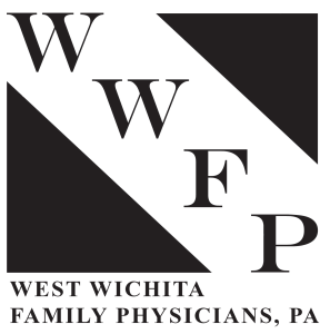 West Wichita Family Physicians, P.A.