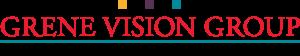 Grene Vision Group