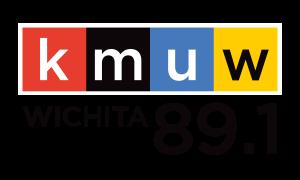 KMUW Radio