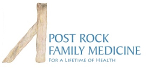 Post Rock Family Medicine