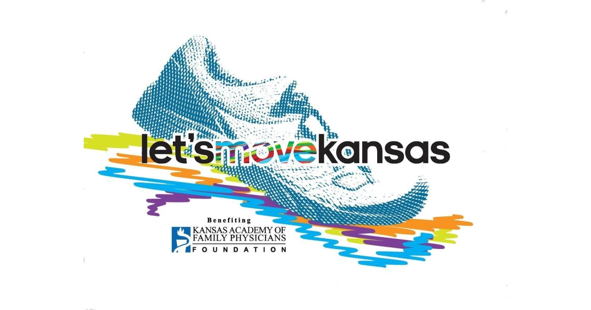 Road races with cash prizes in kansas