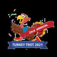 Charlotte County Habitat's 23rd Annual Turkey Trot 5K Run / Fun Walk