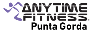 Anytime Fitness Punta Gorda