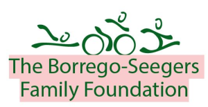 Borrego Seegers Family Foundation