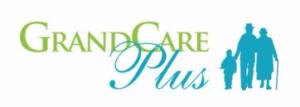 Grandcare Plus