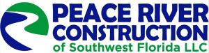Peace River Construction of SW Florida