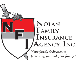 Nolan Family Insurance Agency