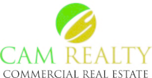 CAM Realty Services