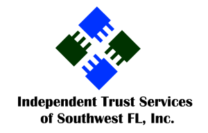 Independent Trust Services of SWFL