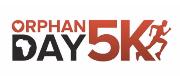 ORPHAN DAY 5K