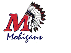 "Larry ""LJ"" Haines Memorial Mohigan 5K and Obstacle Challenge"