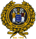 Monmouth County Chiefs Association
