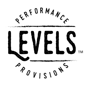 Levels Performance Provisions