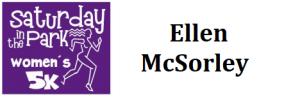 Ellen Mcsorley