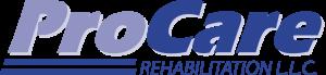 ProCare Rehabilitation