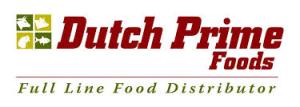 Dutch Prime Foods