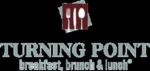 Turning Point Restaurants