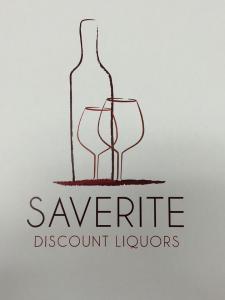 SaveRite Liquors