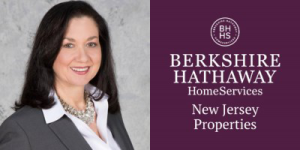 Diane Traverso, Berkshire Hathaway Home Services