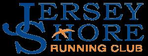 Jersey Shore Running Club