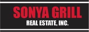 Sonya Grill Real Estate