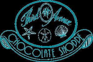 Third Avenue Chocolate Shoppe