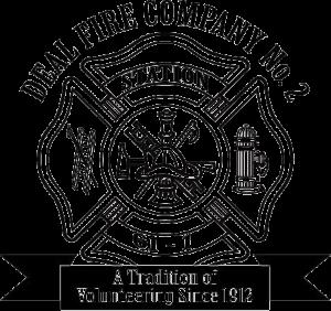 Deal Fire Department