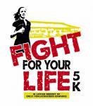 Fight for Your Life 5K & Family Farm Festival