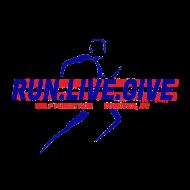 Run.Live.Give Half Marathon, Relay & Kids Half Marathon