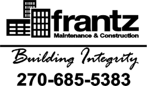 Frantz Building & Construction