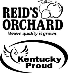 Reid's Orchard/Kentucky Proud