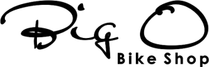 Big O Bike Shop
