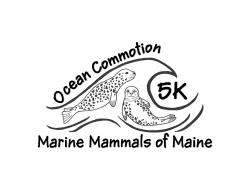 5th Annual Ocean Commotion 5K Run/Walk