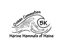 5th Annual Ocean Commotion 5K Run/Walk