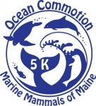 3rd Annual Ocean Commotion 5K Run/Walk