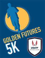 Rock Valley College Golden Futures 5K Run/Walk