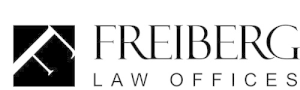 Freiberg Law Offices