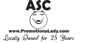 ASC - Advertising Specialty Creations
