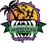 Monster 10K Beach Run/Walk