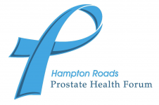 Hampton Roads Prostate Health Forum 5k Run & 1 Mile Walk