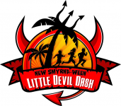 Little Devil Dash