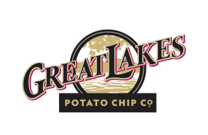 Great Lakes Potato Chip Company