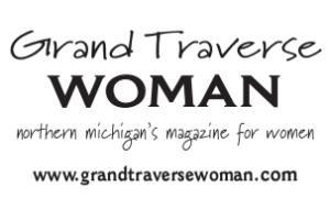 Grand Traverse Woman