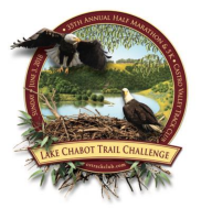 2018 Lake Chabot Trail Challenge